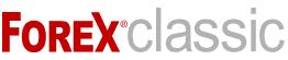 forex_classic_logo