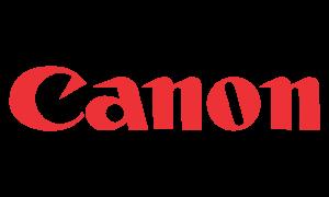 Qualità Canon