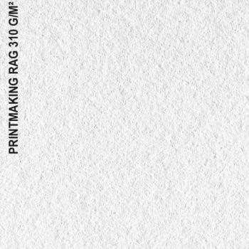 PrintMaKing Rag